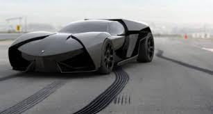 lamborghini all car the lamborghini ankonian all black car xcitefun