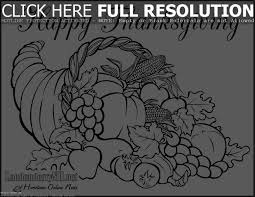thanksgiving color sheets free free thanksgiving printable coloring sheets u2013 festival collections