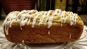 key lime cream cheese pound cake u2013 reformation body solutions