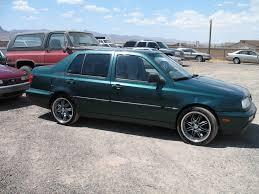 1993 volkswagen jetta vin 3vwrr21h1pm018816 autodetective com