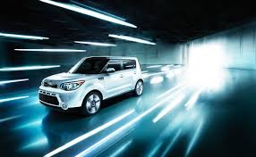 johnson lexus certified pre owned 2016 kia soul for sale near seattle lee johnson kia
