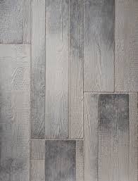 roman concrete wood cladding rustic elegance handcrafted in los