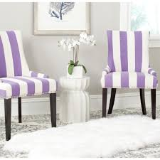 lavender dining room chairs lindy donnelly traditional dining room