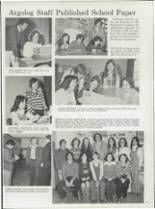school yearbooks online classmates find your school yearbooks and alumni online