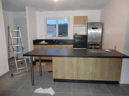pose meuble cuisine construction de ben photos cuisine but en cours pose meuble