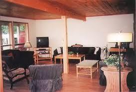 Cottage Rentals Lake Muskoka by Ontario Cottage Rentals Northern Comfort Cottage Rental 501