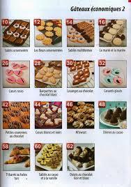 recette cuisine alg駻ienne la cuisine alg駻ienne samira 28 images cuisine algerienne