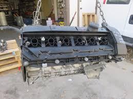 richard u0027s store on justparts com buy auto parts car parts