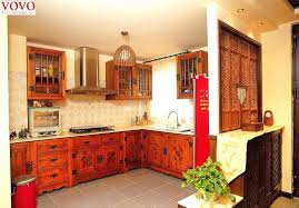 Calgary Kitchen Cabinets Kitchen Classics Masterbrand Cabinets Inc Classic Kitchen Cabinets