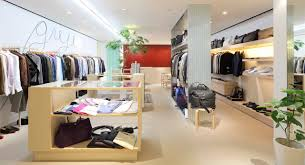 gallery of guji osaka select shop ninkipen 2