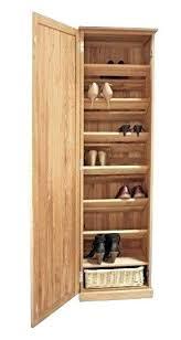 amazon shoe storage cabinet cool shoe cabinet cool shoe storage idea mirrored shoe cabinet