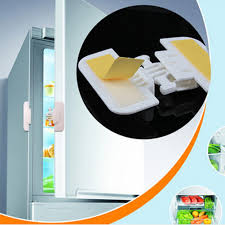 Cabinet Door Locks Latches by Lock Latch Picture More Detailed Picture About Baby Safety Lock