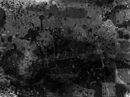 halloween background for imvu roxierockette u0027s free imvu div u0026 iframe layouts u2013 grunge iframe