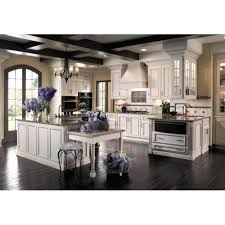kitchen cabinets online shopping ideas colors used near me outdoor