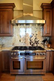 Alderwood Kitchen Cabinets 76 Best Traditional Kitchens Images On Pinterest Traditional