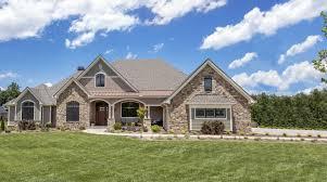 custom house plans house plan home plans custom house plans from don gardner