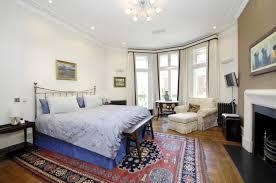 kazak rugs origin and description guide