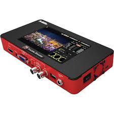 test pattern media digital forecast bridge x ts pack trouble shooter signal converter