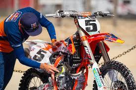 2015 motocross bikes 2015 glen helen motocross full races derestricted