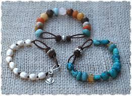 diy bracelet elastic images How to make stretch bracelets make bracelets jpg
