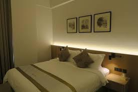 lexus hotel seremban the 10 best hotels in negeri sembilan of 2017 with prices