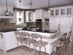 Low Budget Kitchen Cabinets Budget Kitchen Remodel Extraordinary Home Design