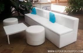 divanetti per bar divanetti in finta pelle lavabile per bar a palermo kijiji
