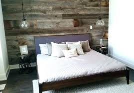 kitchen feature wall ideas bedroom feature wall bedroom with feature wall ideas kitchen