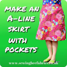 Tutorials By A Free Sewing Tutorials Sewing Bee Fabrics