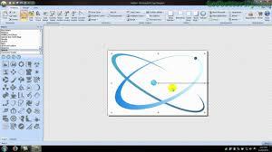 logo designer freeware eximioussoft logo designer program review