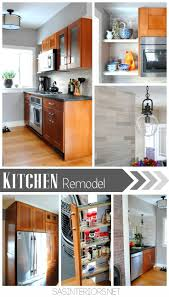 Lake House Kitchen Ideas by 165 Best Kitchen Ideas Images On Pinterest Kitchen Ideas