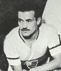Sylvio Pirillo