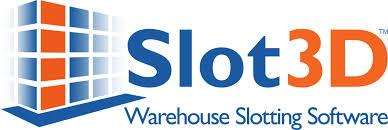 warehouse layout software free download slot3d warehouse slotting software