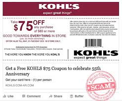 kohls text coupons home depot promotion code 10