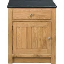 wooden kitchen cabinets nz kitchen cabinets kitchens