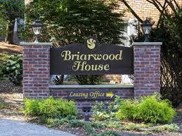Briarwood Homes Floor Plans Briarwood House Apartments Goshen Ny 10924