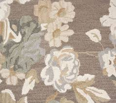 Cheap Area Rugs For Living Room Living Room Brilliant Top 25 Best Bedroom Area Rugs Ideas On