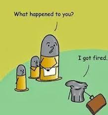 Hilarious Cartoon Memes - funny cartoon images qygjxz