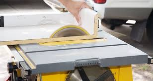 use circular saw as table saw best cabinet table saw for 2018 our favourite models