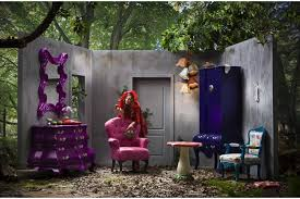 hã ngeleuchte design hängeleuchte saloon flowers 9 kare design kaufen lilianshouse