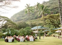 oahu wedding venues oahu wedding reception weddings and hawaii destinations