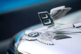 why do so many car makers aston martin bentley chrysler mini