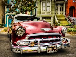 classic cars photo collection widescreen vintage cars classic