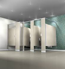 bathroom partition ideas bathroom divider ideas stunning high tide glass shower partition