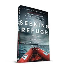 Seeking The Book Seeking Refuge World Relief