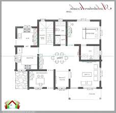 small courtyard house plans small house plans with courtyards mesmerizing small house plans with