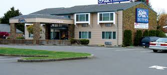 shilo inns suites hotels salmon creek vancouver washington