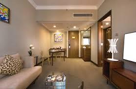 hotel offers rosedale hotel hong kong