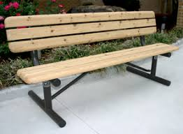 Park Benches Outdoor Wooden Park Bench Wood Park Benches Belson Outdoors