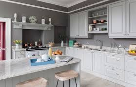 Kitchen Design Business 28 Kitchen Design Business Catering Kitchen Design Ideas